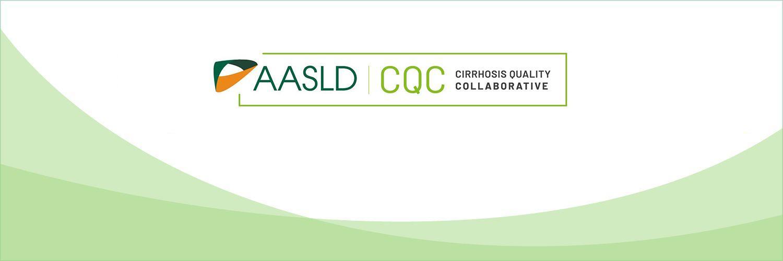 Cirrhosis Quality Collaborative