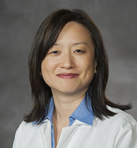 Photo of Hannah Lee, MD